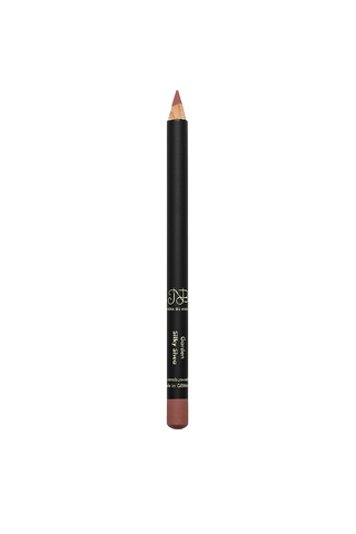 vatenn Super Stay Lip Crayon 428