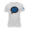Team EnVyUs GG T-Shirt