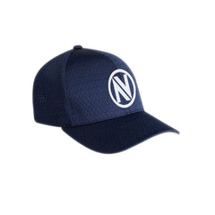 Team EnVyUs Mesh Logo Hat