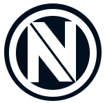 Team EnVyUs Official Store