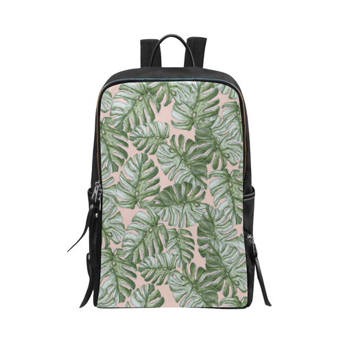 """Melon Jolly"" Backpack - Livin' the MAD Life"