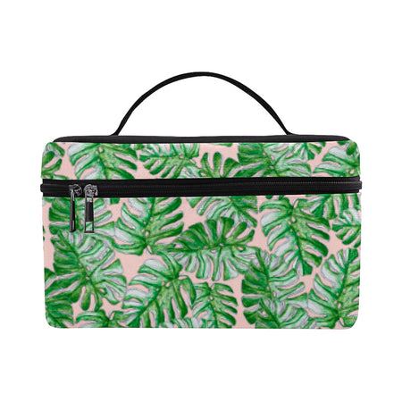 """Melon Jolly"" Classic Handbag"