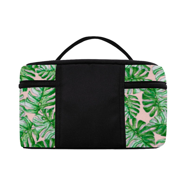 """Melon Jolly""  Cosmetic Bag - Livin' the MAD Life"