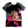Alan T  Classic Sublimation Women's T-Shirt