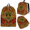 Dragon - Glass Collection Fx - Backpack