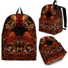 Red Lion Fx - Backpack