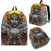Glitz Bionic Glam Tronic - BackPack