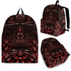 Black Rose Thorn Fx - Backpack