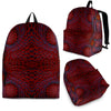 Dragon Skin Fx - Backpack