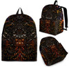 Original 3D - Dragon Scale  - Backpack