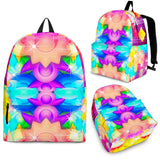 Color Blast Fx - Backpack