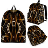 Black Gold Fx - Backpack