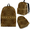 Gold Collection Fx - Backpack