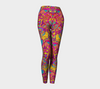 Absolutely Color Collection Fx - Leggings