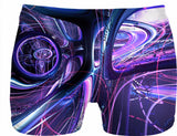 Abstract 3D Collection Fx - Underwear