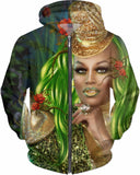 Tp Lords - Lord of the Oz Fx - Hoodie
