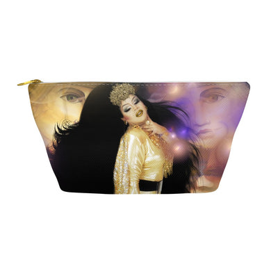 Tp Lords Queens and Kings - Accessory Pouch