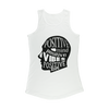 PMPVPL Fx  Women Performance Tank Top