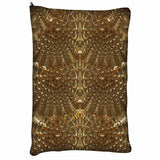 Gold Collection FX - PET BED - GLAM HOME ACCENTS