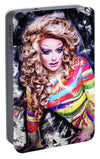 How To Spell - Saoirse Glam  - Portable Battery Charger
