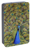 Peacock King Fx  - Portable Battery Charger
