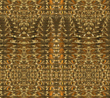 Gold Collection Fx - Fabric