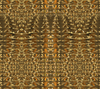 Gold Collection - Fabric