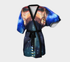 Dream Maker Fx  - Ft Brian Friedman -  Kimono Robe