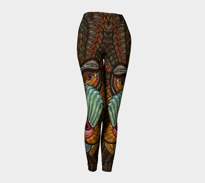 Lion King - Leggings