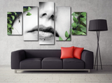 Wall Art Collection Fx