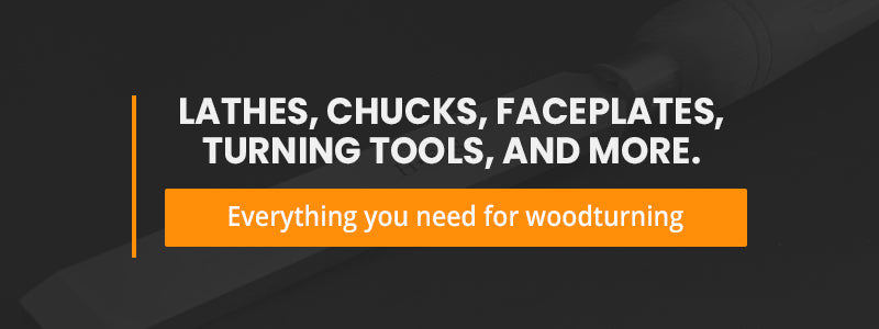 Essential Woodworking Tools Easy Projects Make Great