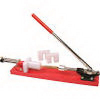 Penturning Heavy Duty Pen Assembly Press