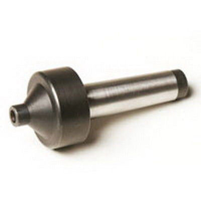 Penturning #2mt Mandrel Saver