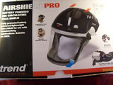 Air Pro Airshield by Trend