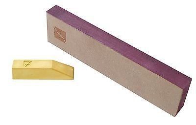 Flexcut Knife Strop Sharpening Hone for carving knives PW14