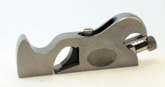 "Rider Shoulder Plane with 3/4"" Blade"