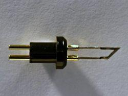 Colwood Replaceable Woodburning Tip RT B W/Heavy Wire (BH)