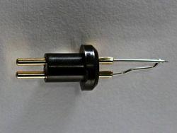 Colwood Replaceable  Tip Woodburner Tip RT-Needle Point (NP)