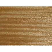 Sapele Quarter Ribbon Sequenced Matched Veneer, 3 Square Foot Packs