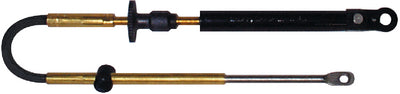 SeaStar Solutions 479 Series OMC-J/E Control Cable Assembly