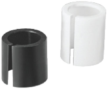 Replacement Bushing, White