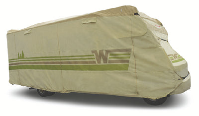 "ADCO Winnebago Class C RV Cover, 20'1"" - 23'"