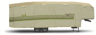 ADCO Winnebago 5th Wheel Cover