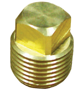 Moeller 02030710 Replacement Garboard Drain Plug