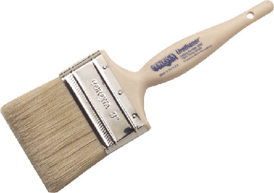 1 Urethaner Brush
