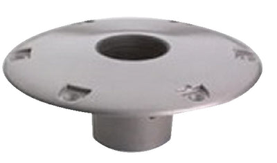 SwivlEze 238 Series Socket Base 9""
