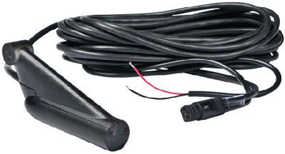 Lowrance 000-10263-001 DownScan Imaging 15' Transducer Extension Cable