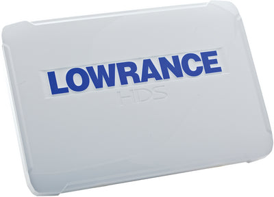 Lowrance 00011030001 Sun Cover for HDS 7 Touch