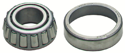 Dutton Lainson High Speed Tapered Roller Bearing, 1-3/8""