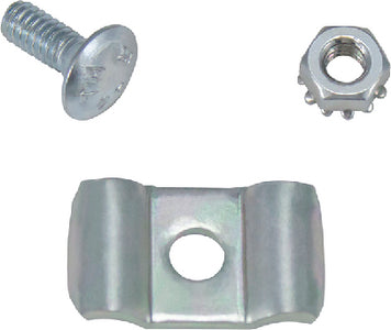 Dutton-Lainson Winch Rope Cable Clamp